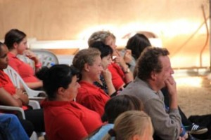 PM-Seminar-2014-03