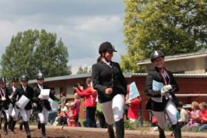 Reiterfest-2014-08