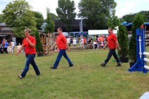 Reiterfest-2014-11