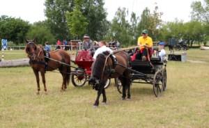 Reiterfest-2014-28