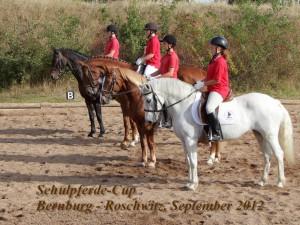 Schulpferdecup-2012-00