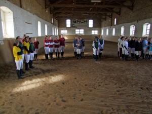 Schulpferdecup-2012-08
