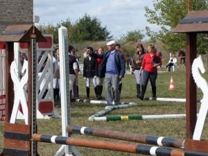 Schulpferdecup-2012-11