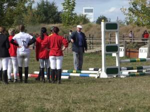 Schulpferdecup-2012-12