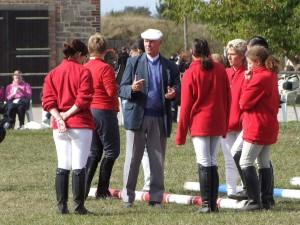 Schulpferdecup-2012-13