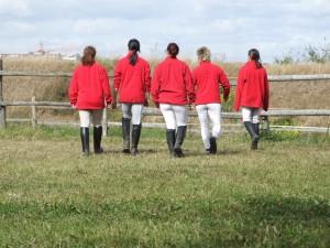 Schulpferdecup-2012-14