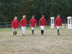 Schulpferdecup-2012-16