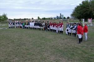 Schulpferdecup-2012-27
