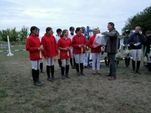 Schulpferdecup-2012-28