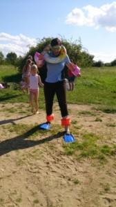 Sommercamp-2014-06