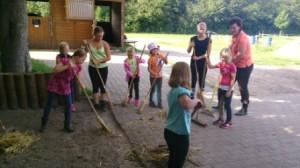 Sommercamp-2014-07