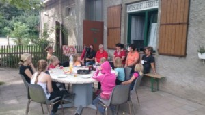 Sommercamp-2014-08