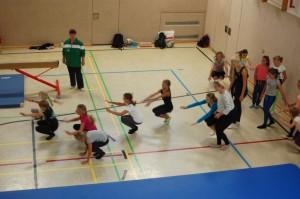 trainingslager2015 03